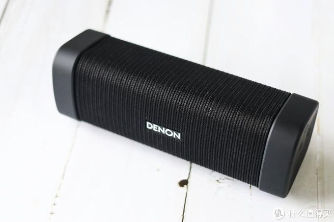 人声清澈、声音踏实、性价比爆棚的天龙DSB50BT蓝牙音箱