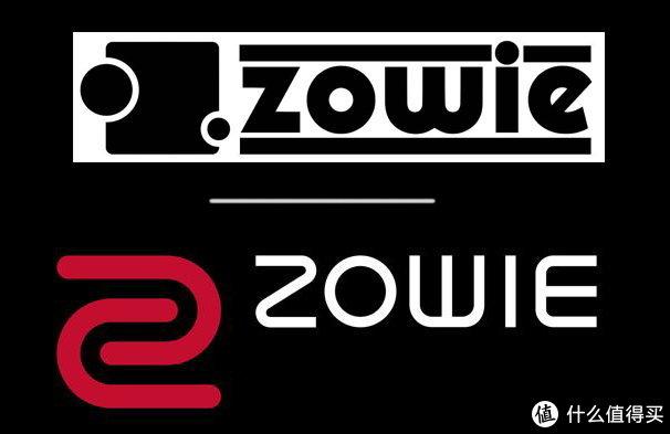 浓缩ZOWIE鼠标之精华,实战钢炮S1值得买么?