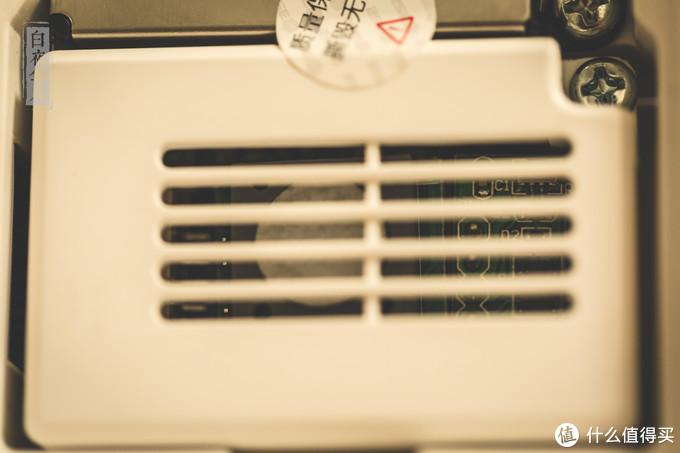 除醛效果一流,仍未解决干扰——352 Y100C高效除甲醛空气净化器测评