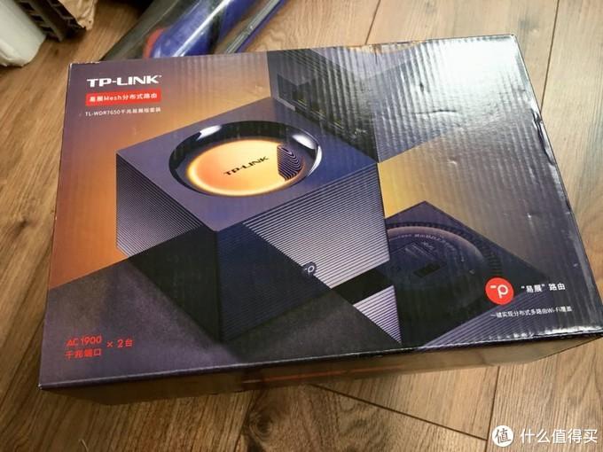 盒子比较轻,外箱样子还不错