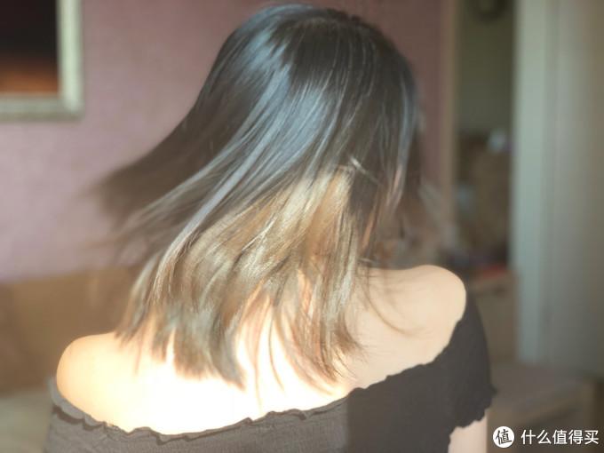 超详细的日常洗发护发心得(附双11洗发水选购清单)
