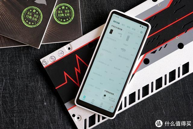 小米多亲再推全面屏手机?2G+32G,有些功能新iPhone都没有