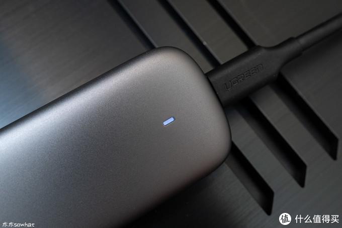 原厂颗粒+原厂主控——东芝 RC500 NVMe固态硬盘全面对比intel 660P