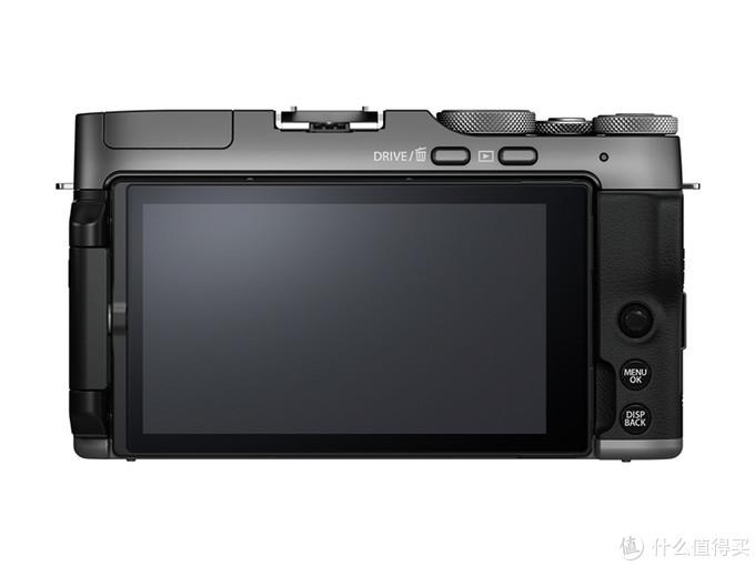 9012年了,摄影不会穷三代,谈谈双十一值得入手的几款相机