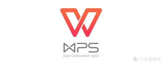 微软正式推出Office Mobile App:Word、Excel和PPt三合一