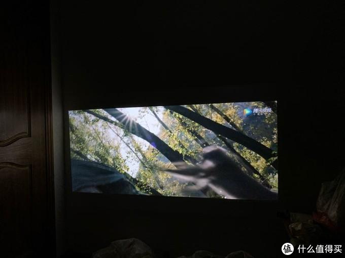 安克创新L2 镜头有裂纹