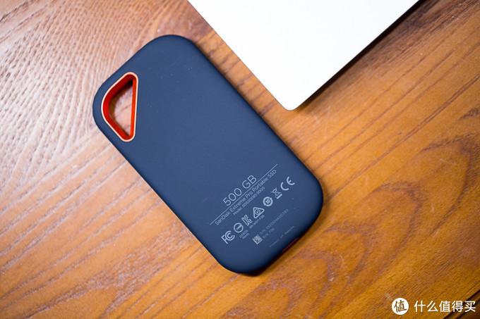 双11闪迪存储设备清单:全场景覆盖,照顾好你所有设备的数据安全问题