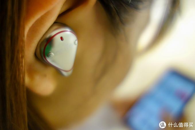 用一年来优化一款旗舰耳机,魔浪O5 plus来袭