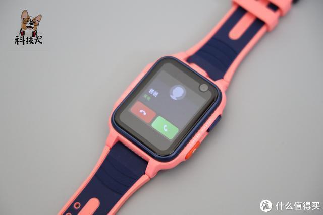 360儿童手表S1值得入手吗?