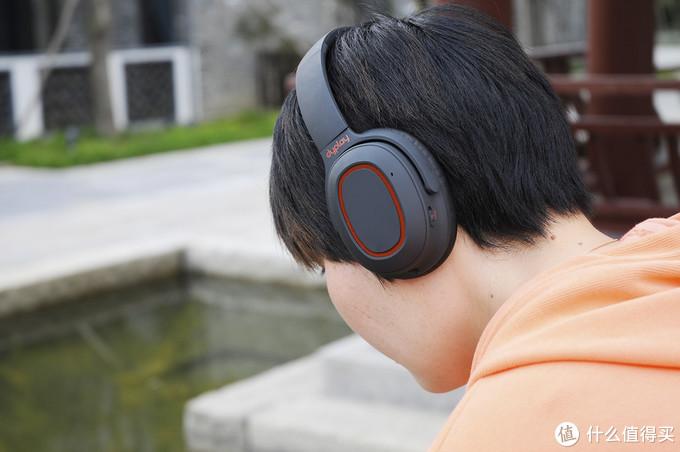 告别喧嚣嘈杂,dyplay城市旅行者2.0带你静享音乐空间