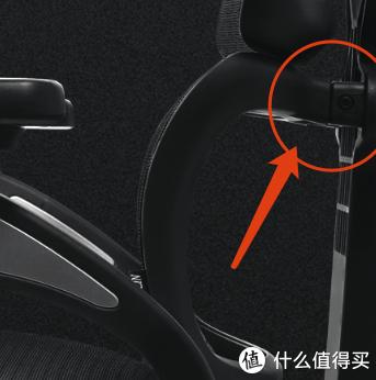上一把人体工学椅是怎么让我受伤的 - 享耀家S3A人体工学椅入手体验测评