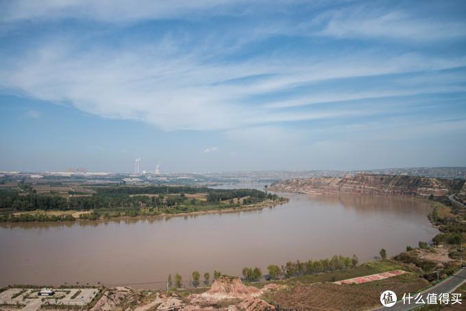 黄河、天空、平原、五花肉
