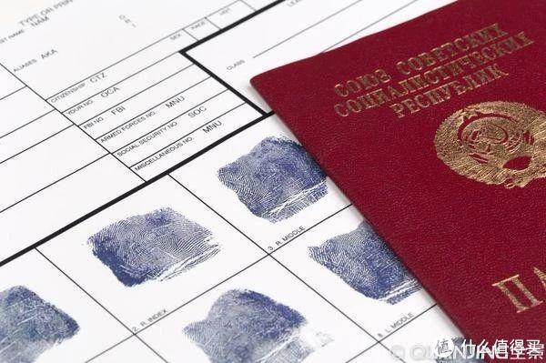 欧洲申根签证指纹录入的规则及疑惑解答