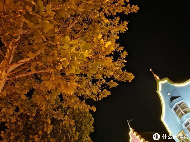 秋日出行神器华为畅享10开售 颜值出众 拍照惊艳
