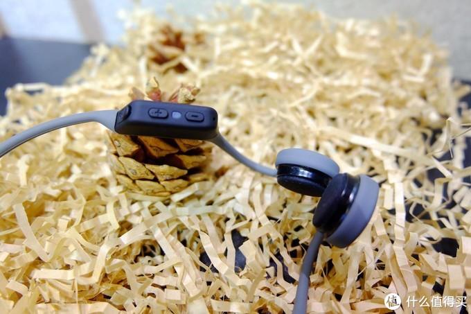 开启听歌新模式——南卡RUNNER骨传导耳机