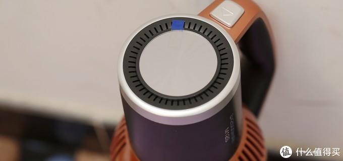 老婆这次没说买贵了,6000K的吸尘器全屋清洁,值不值得看评测