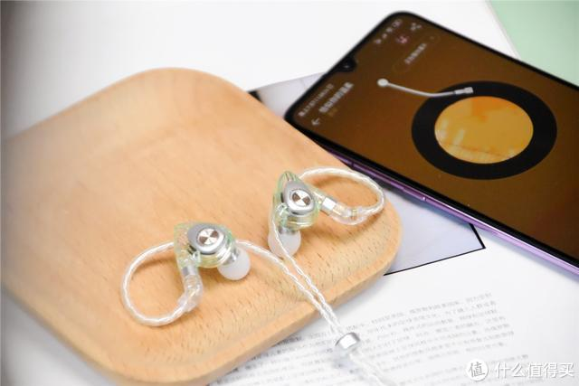 千元内耳机听个响?兴戈EM2表示不服,有线耳机依然有过人之处