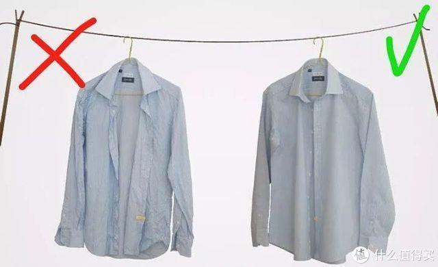 挂烫机选对了吗?海尔新上衣末挂烫机,25秒烫平褶皱还能消毒除螨