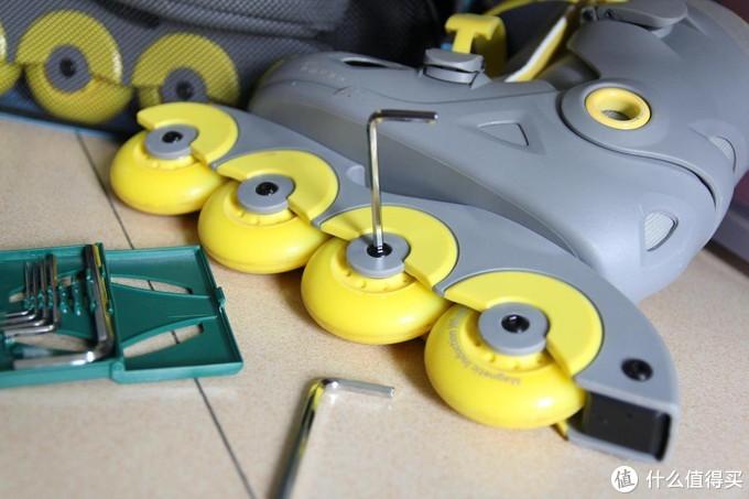 精明居家男需要什么装备?世达家庭实用工具套装19件套入门