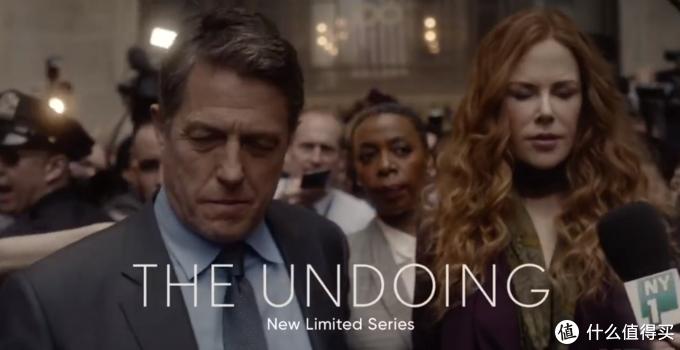 追剧不停歇!HBO公布2020年多部剧集清单,《西部世界》、《新教宗》在列!