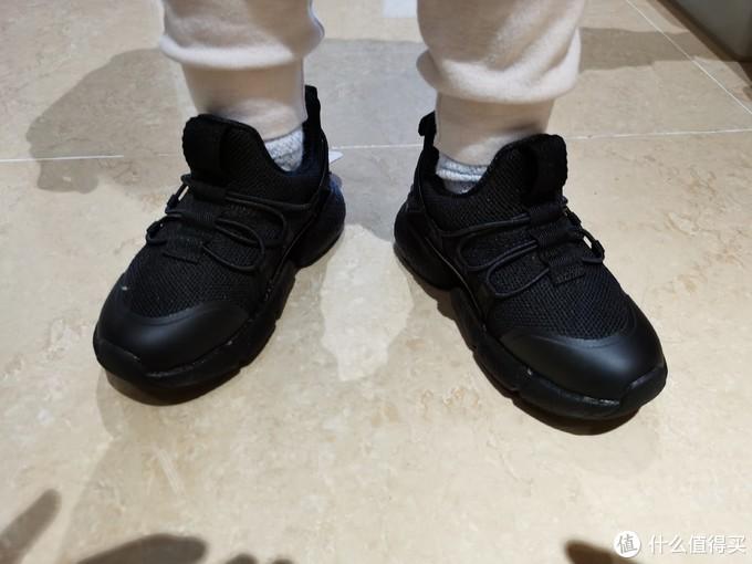 为了宝贝的安全,小寻儿童定位鞋包套装好用吗?