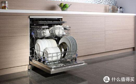 双十一买什么之你需要这十件好物来改变厨房应对垃圾分类