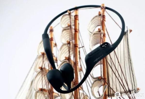 性价比高的骨传导耳机,性价比高的骨传导耳机