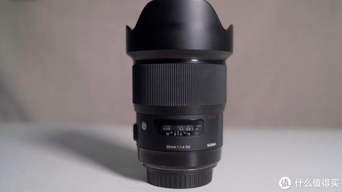 三个摄影小白围着一个小姐姐能拍点啥(索尼A7R3 适马135 f1.8 20 f1.4 永诺35 f2 佳能50 1.4)