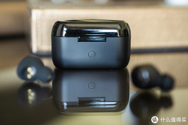 高通APTX+动铁,300元出头的真无线入耳式耳机,值得买吗?
