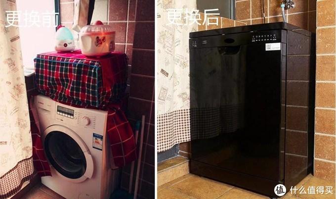 双十一来了,洗碗机十问助你买值洗碗机!