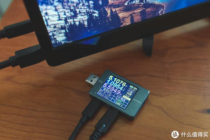 显示屏还能如此便携?买了TA就差国行Switch了