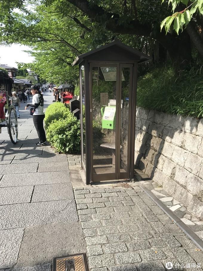 日囧—全家总动员,大阪6.1级地震初体验