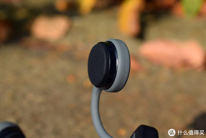 领域新军  NINEKA南卡RUNNER骨传导运动耳机