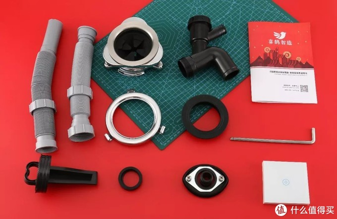 解决垃圾分类的终极武器——垃圾处理器品牌型号优惠大盘点!