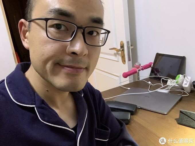 6年4款,眼镜漫谈-依视路蔡司jins晴姿精工对比
