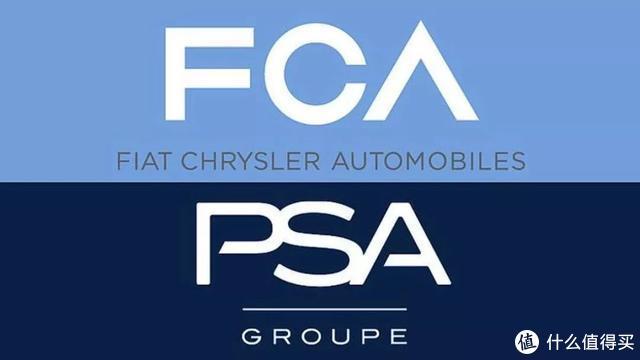 一周汽车速报|FCA与PSA宣布合并;大众公布电动化战略规划