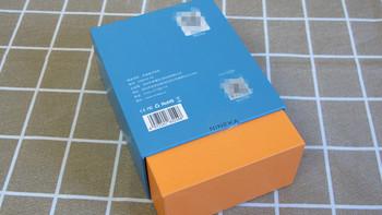 南卡 N2蓝牙耳机评测双耳模式(使用说明书|蓝牙连接|触控操作|音质效果|通话效果)