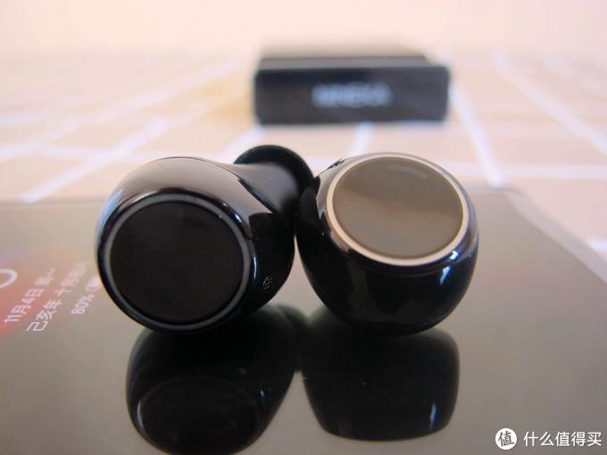 真无线耳机+充电宝的合体 —南卡 N2体验