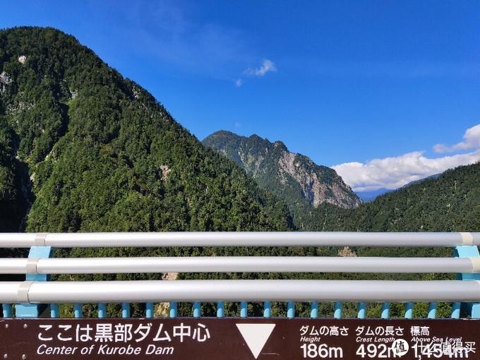 日本中部(高山-北陆)之行游记