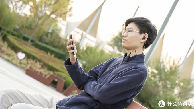 老发烧友浅谈小米圈铁四单元耳机会不会成为年轻人第一款发烧耳机
