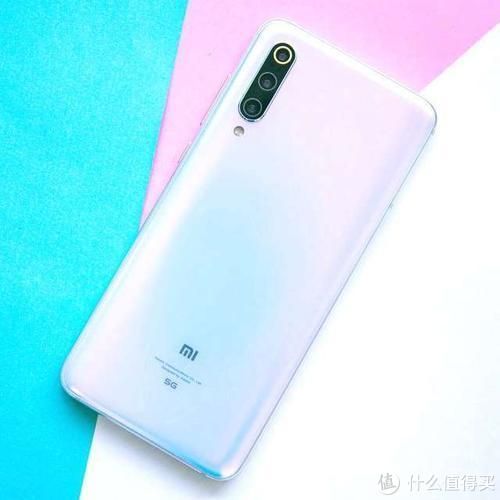 5G手机iQOO Pro和小米9Pro,同为855 Plus,该选择谁?