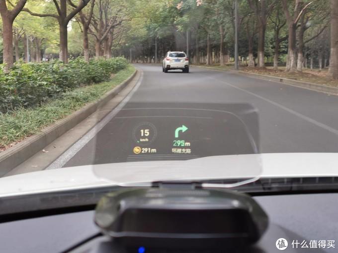 能提升安全的开车伴侣——萝卜蓝牙版1S