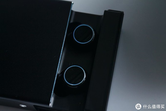 充电听音乐两不误——南卡N2蓝牙耳机评测