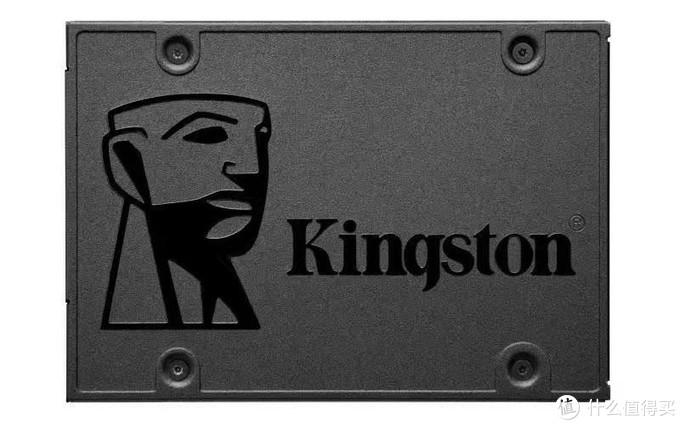 电脑卡顿、空间不足?添一块金士顿固定硬盘就搞定