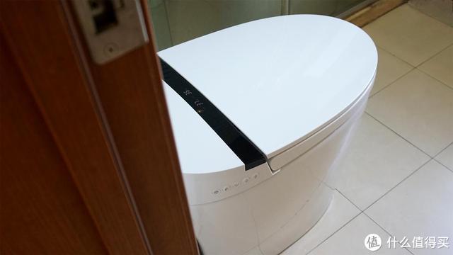 2000元买一体式智能马桶,真的可靠吗?希箭智能马桶实测体验