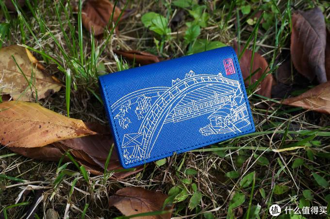 故事起波澜,宫中亦创新,文中金万两,创作有商机。
