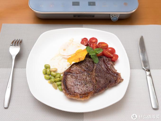 用过十台电磁炉的大厨老妈都说好用!新款钛古电磁炉炒菜给你看!