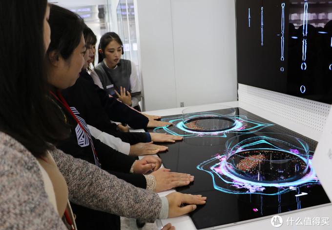 新一代显示屏之争,OLED能胜出吗?