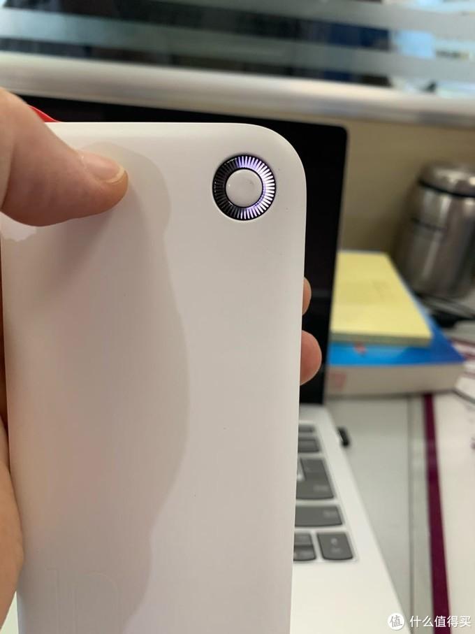 Benks充电宝,苹果专用