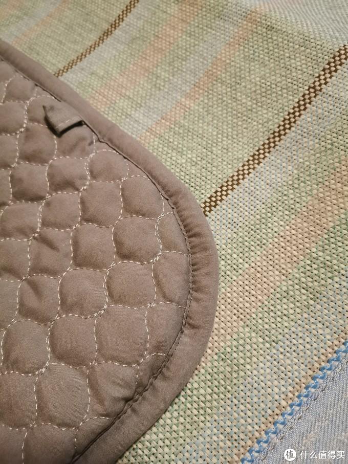 在寒冷的冬天,给你带来温暖~~智能低压电热毯使用评测